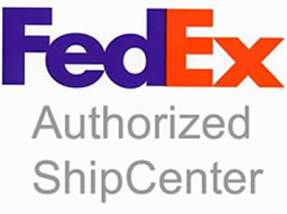 FedEx Spring Lake, Michigan